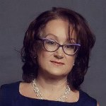 Кукушкина Елена Васильевна