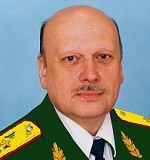 mihaylov