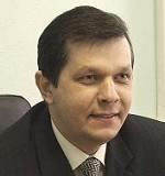 yanevskiy